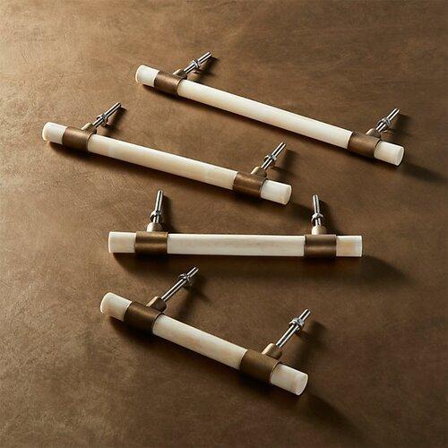 bone handles.jpeg