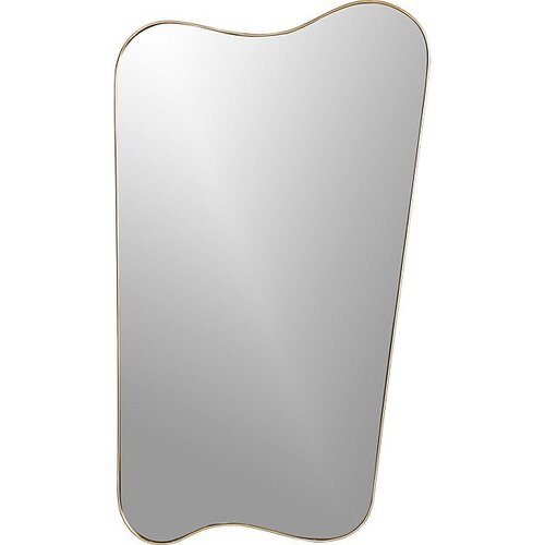What I Would Buy CB2 Accessories Edition by Jamie House Design- Specchio Mirror