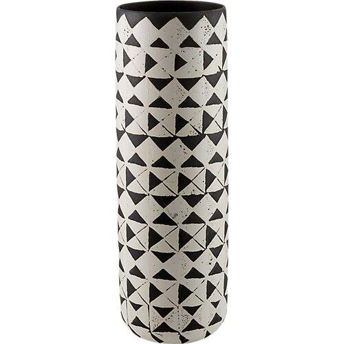 tux tall vase.jpeg