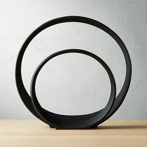 metal rings.jpeg