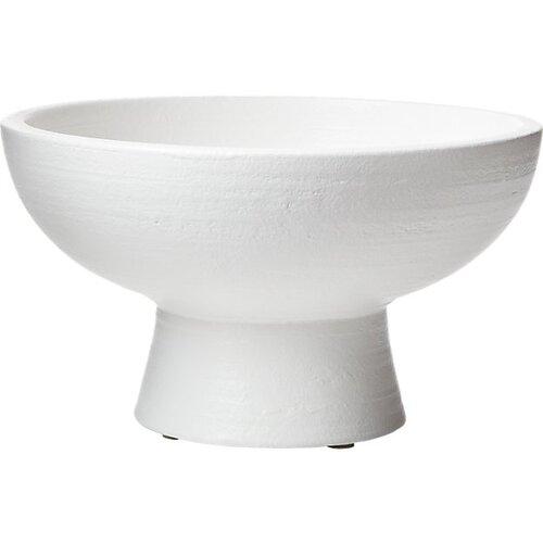 white pedastal bowl.jpeg