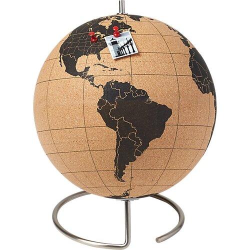 cork globe.jpeg