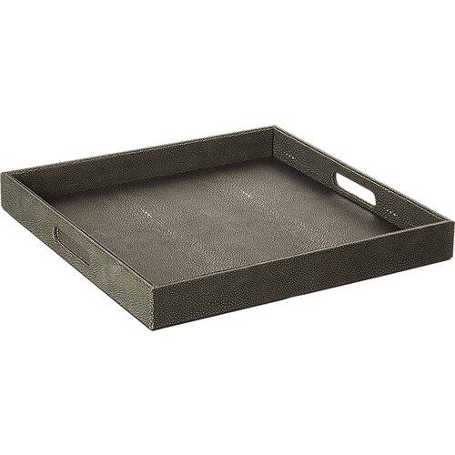 avalon square shagreen tray.jpeg