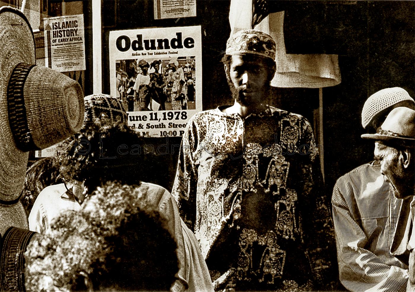 Odunde_1978.png