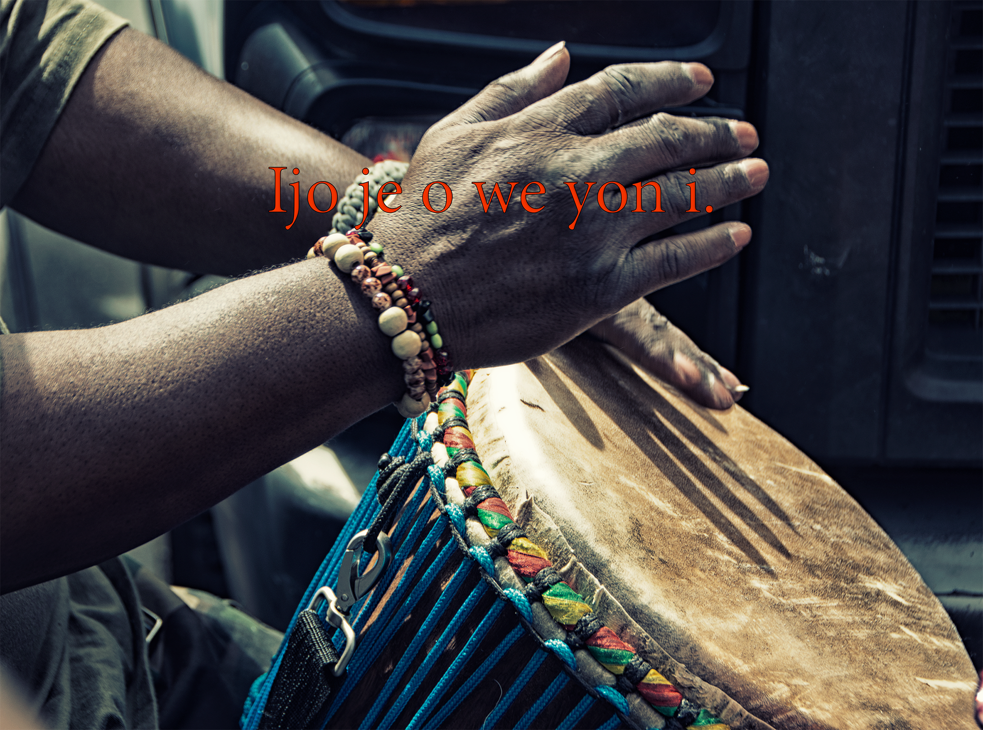 drumming-2019-image-quote.png