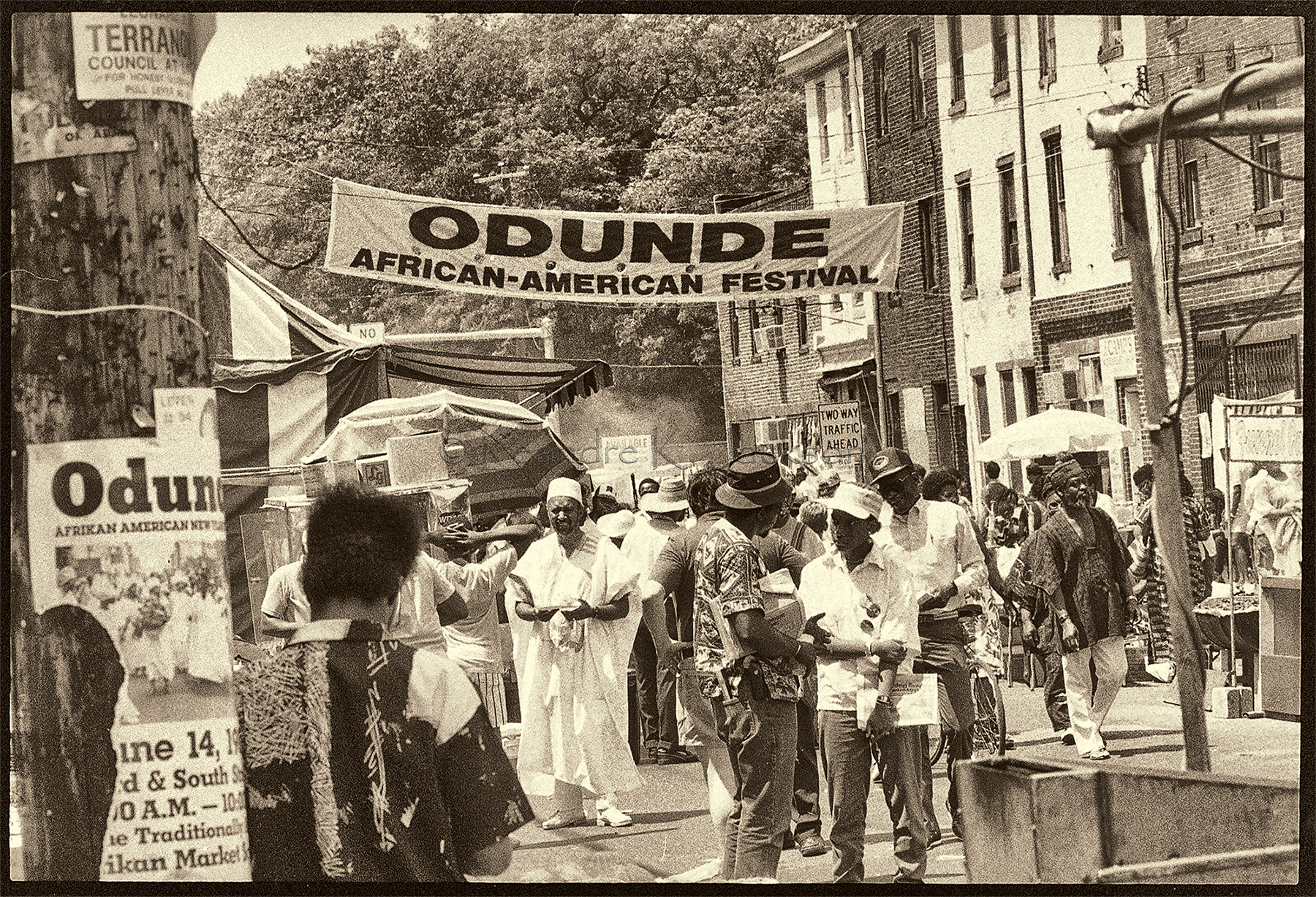 Odunde_files (33 of 78).png