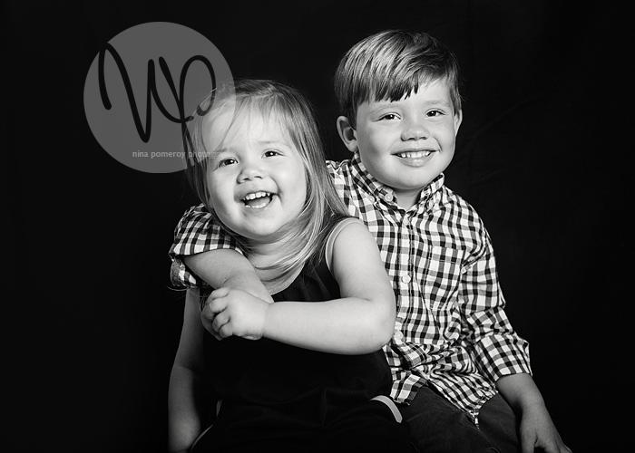 ninapomeroy-willton-kids-portraits.png