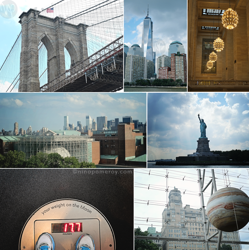ninapomeroy-NYC-collage.png