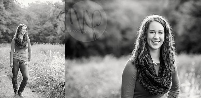 hs-senior-portraits-1.png