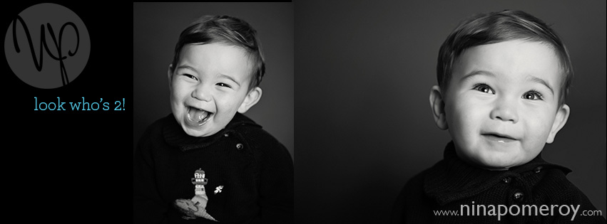 mrb-wilton-portraits.jpg