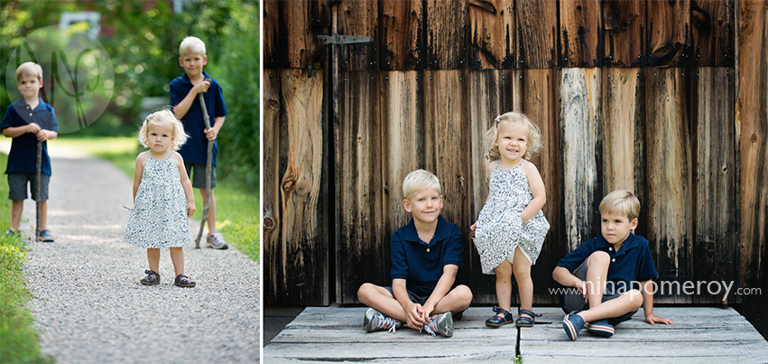 kids-photo-at-the-park-with-siblings