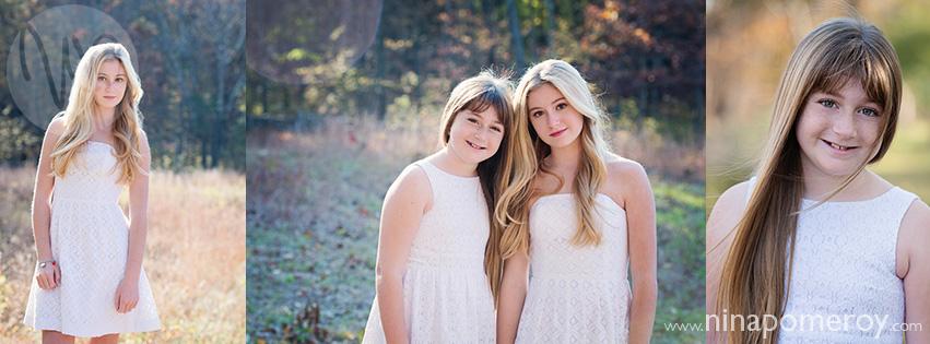 weston family photographer ninapomeroy.com