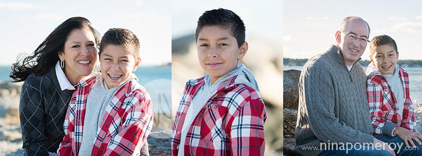 greenwich photographer family ninapomeroy.com
