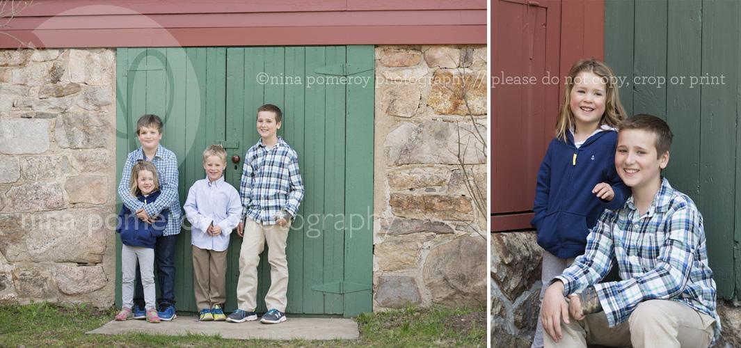 bay area lifestyle family photographer ninapomeroy.com