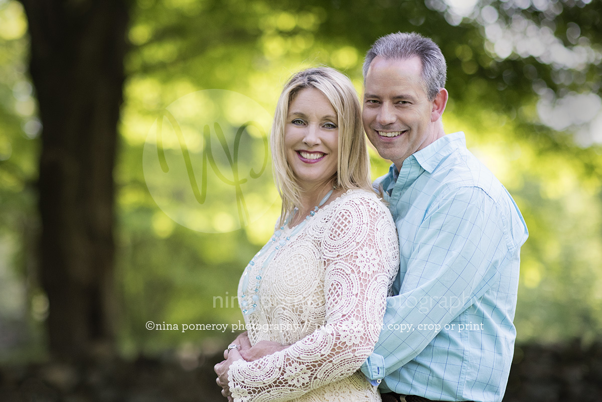 san ramon photographer taking engagement portraits in the park by ninapomeroy.com