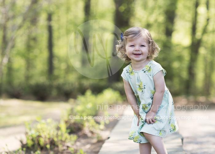 Pleasanton lifestyle photographer ©ninapomeroy.com