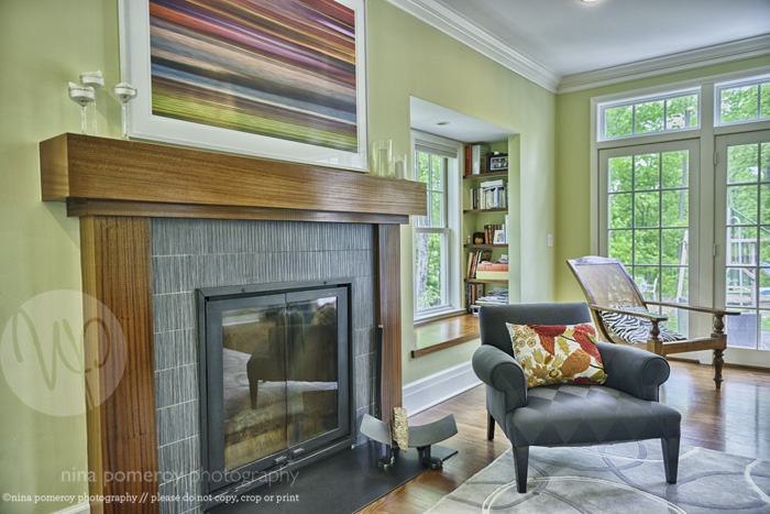 connecticut living room fireplace interiors photography ninapomeroy.com