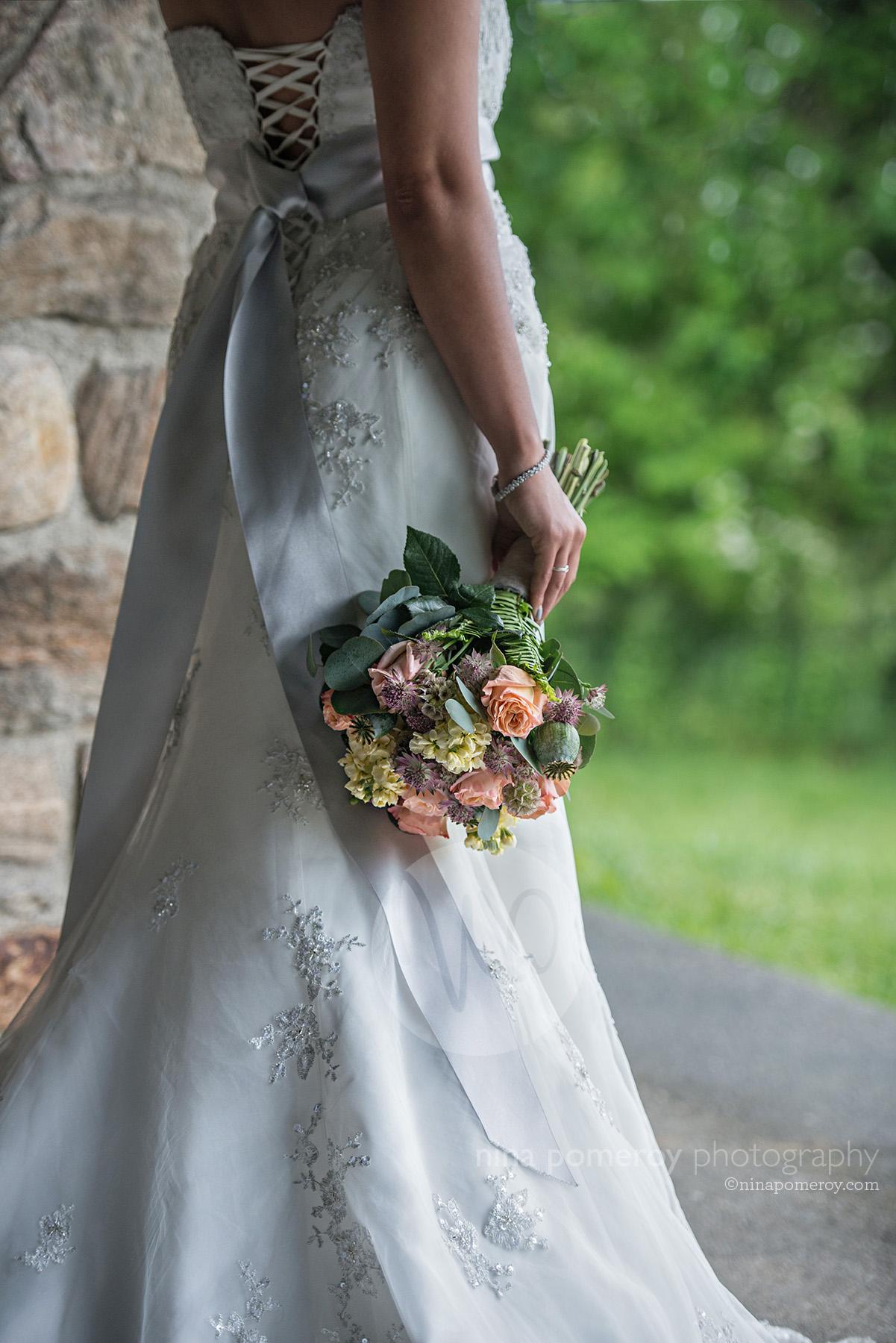 danville club wedding photographer ninapomeroy.com