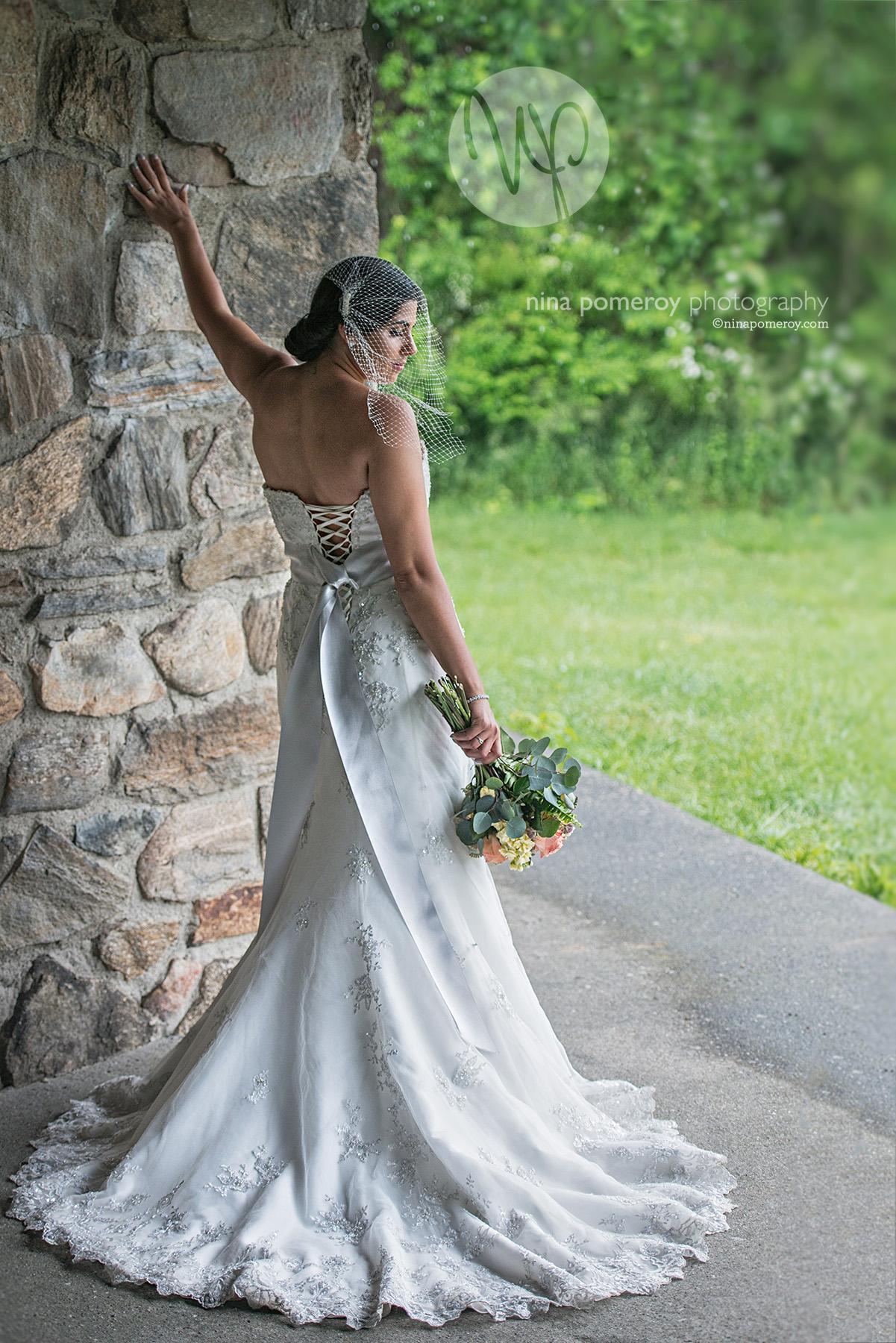 san ramon garden wedding photographer ninapomeroy.com