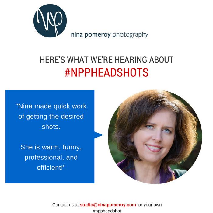 Wellness Professional Headshot Portrait by Nina Pomeroy Photographer of the East Bay