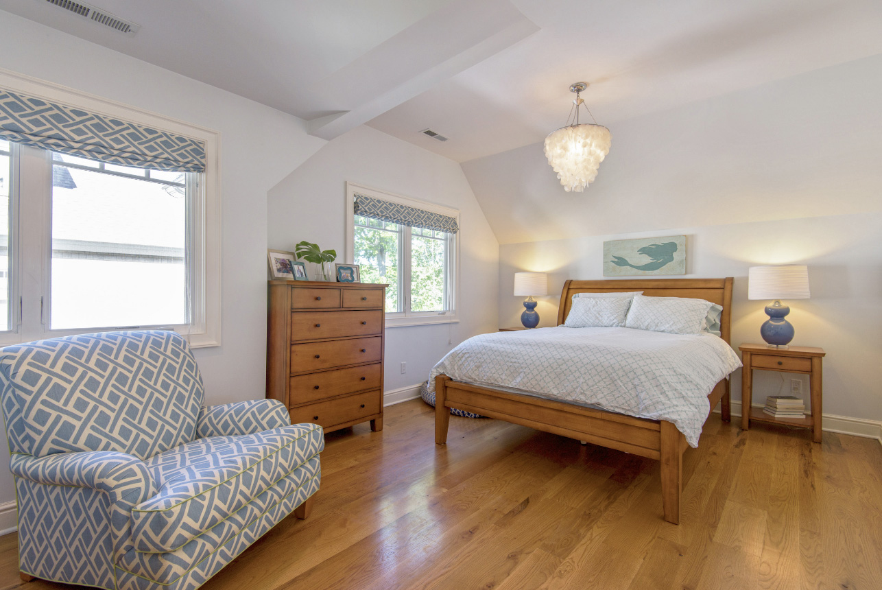bedroom-photography-nina-pomeroy-danville.jpg