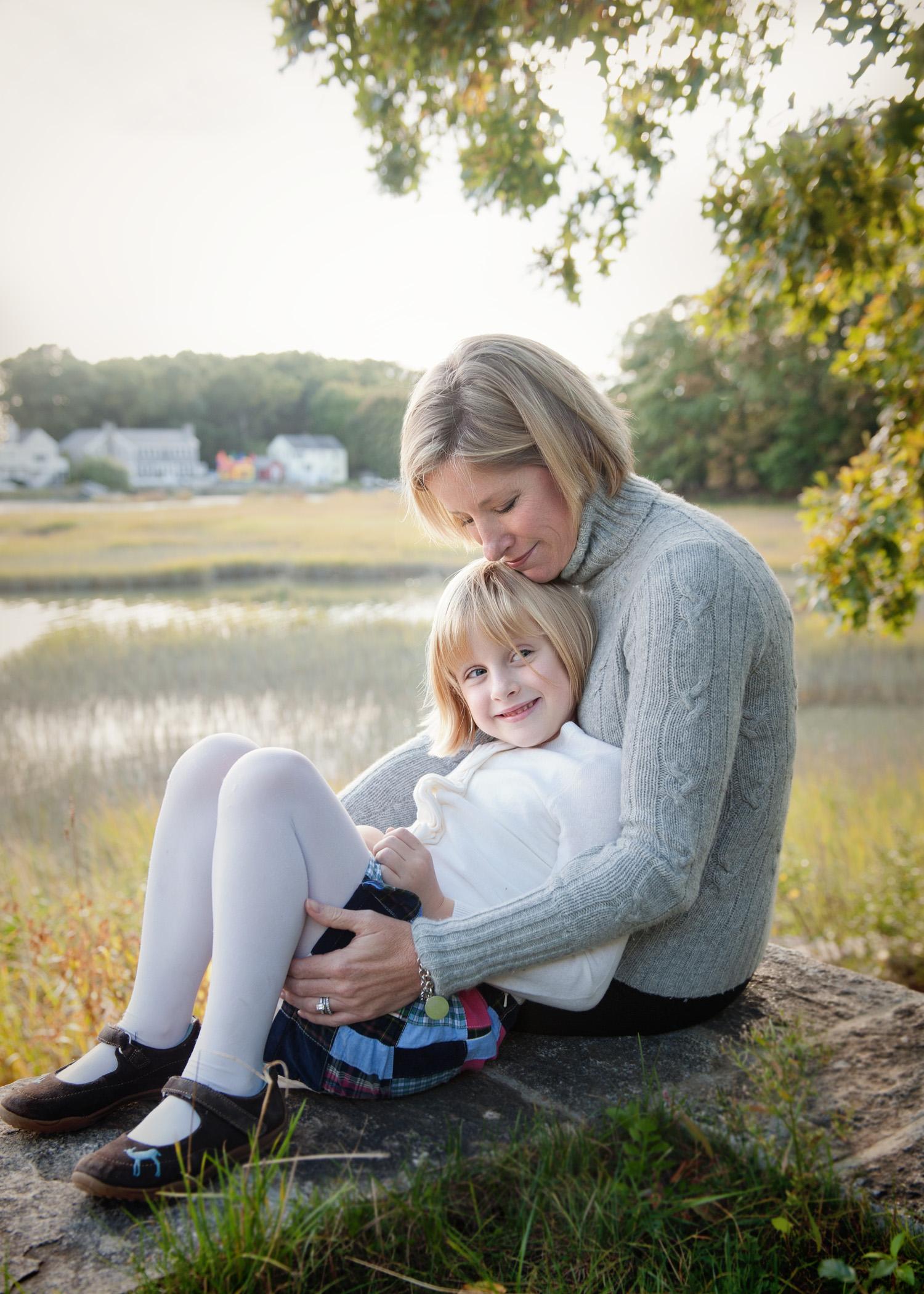 mother-daughter-east-bay-photographer-ninapomeroy.jpg