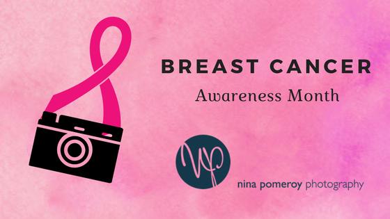 breast-cancer-awareness-fundraiser-nina-pomeroy-photographer.png