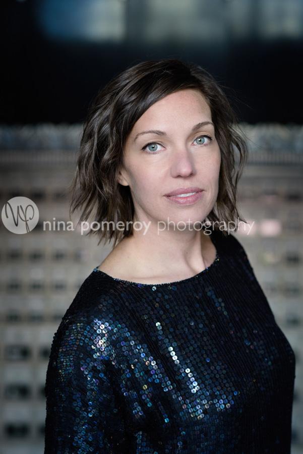 singer-headshot-nina-pomeroy-eastbay-photographer.jpg