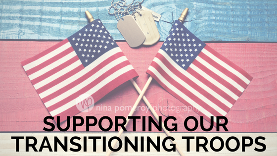 supporting our troops-headshot-photographer-ninapomeroy.png
