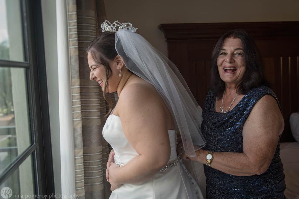 805-gay-wedding-nina-pomeroy-east-bay-photographer.jpg