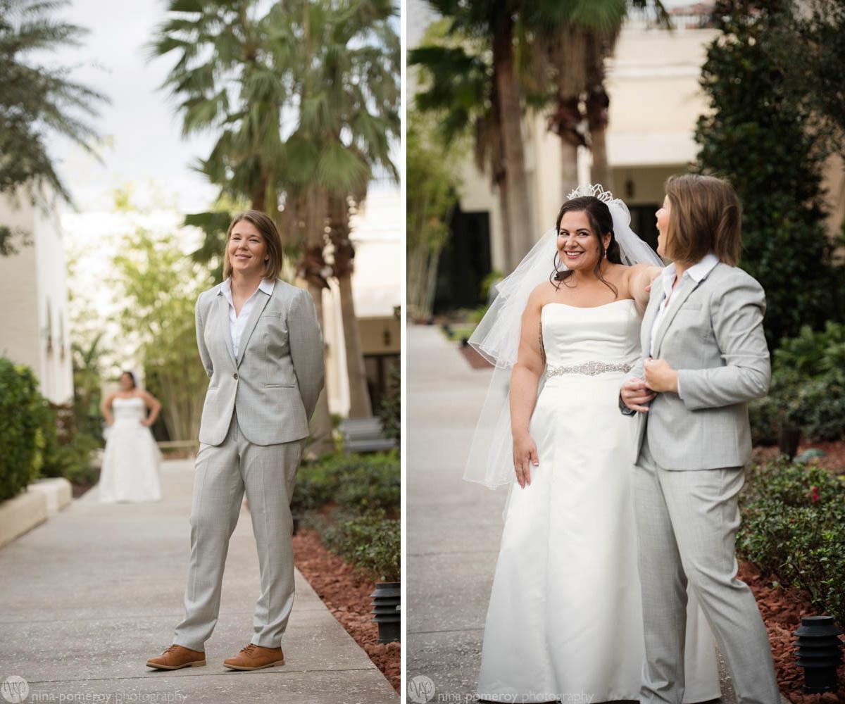 808-gay-wedding-nina-pomeroy-east-bay-photographer.jpg