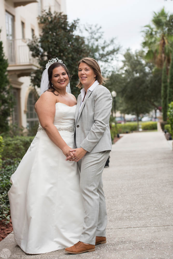 810-gay-wedding-nina-pomeroy-east-bay-photographer.jpg