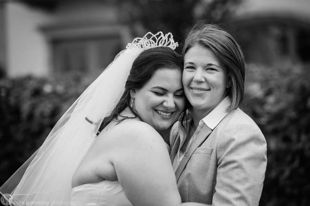 811-gay-wedding-nina-pomeroy-east-bay-photographer.jpg