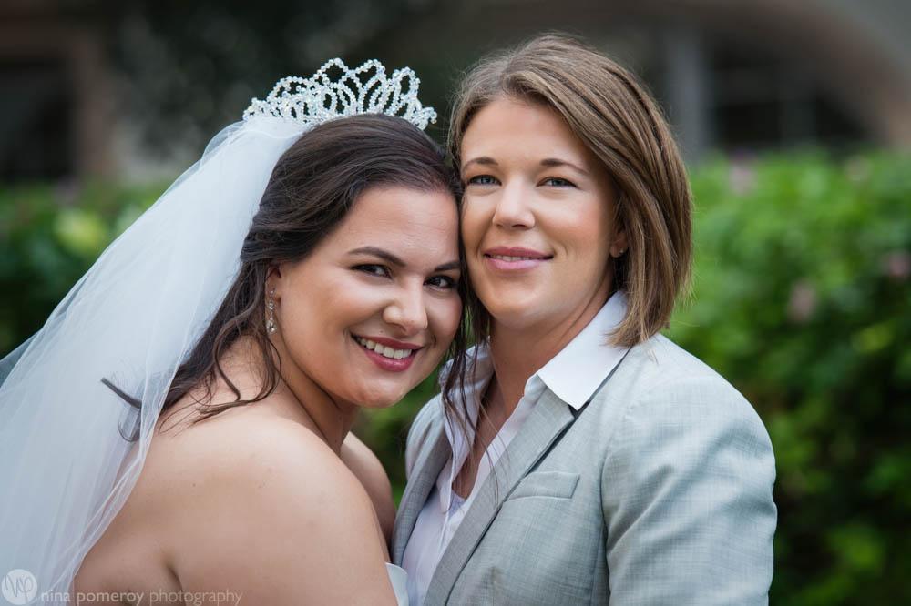 812-gay-wedding-nina-pomeroy-east-bay-photographer.jpg