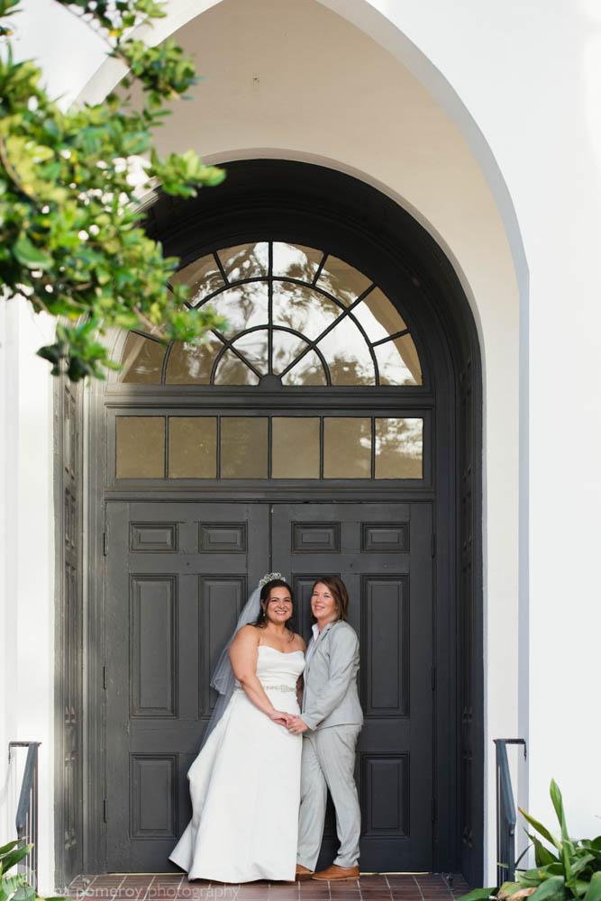 814-gay-wedding-nina-pomeroy-east-bay-photographer.jpg