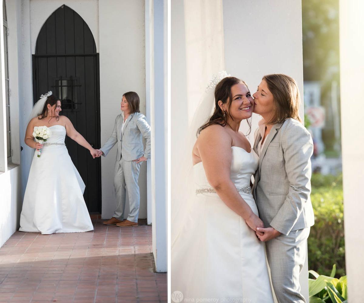 815-gay-wedding-nina-pomeroy-east-bay-photographer.jpg