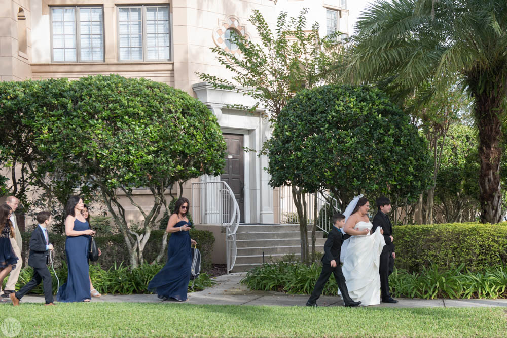 816-gay-wedding-nina-pomeroy-east-bay-photographer.jpg