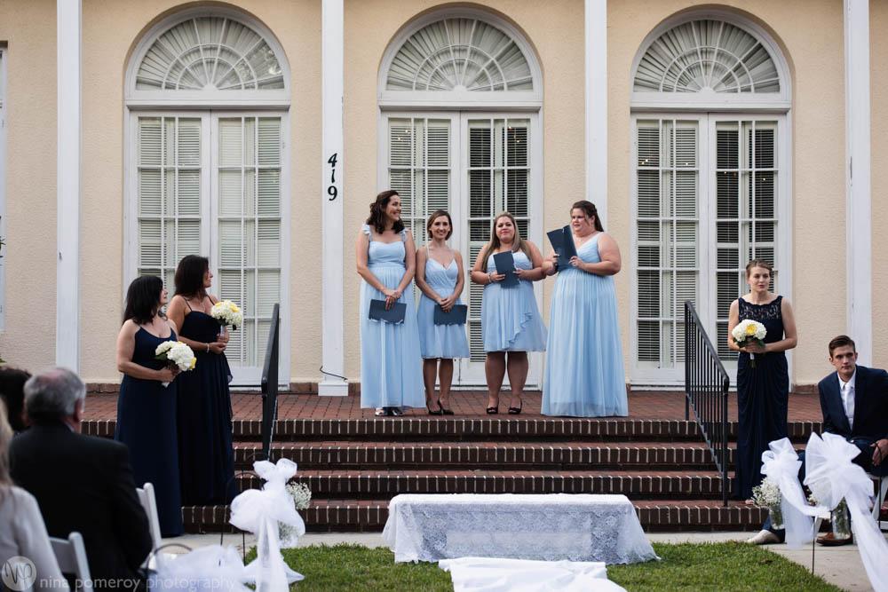 818-gay-wedding-nina-pomeroy-east-bay-photographer.jpg