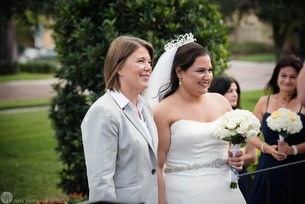 820-gay-wedding-nina-pomeroy-east-bay-photographer.jpg