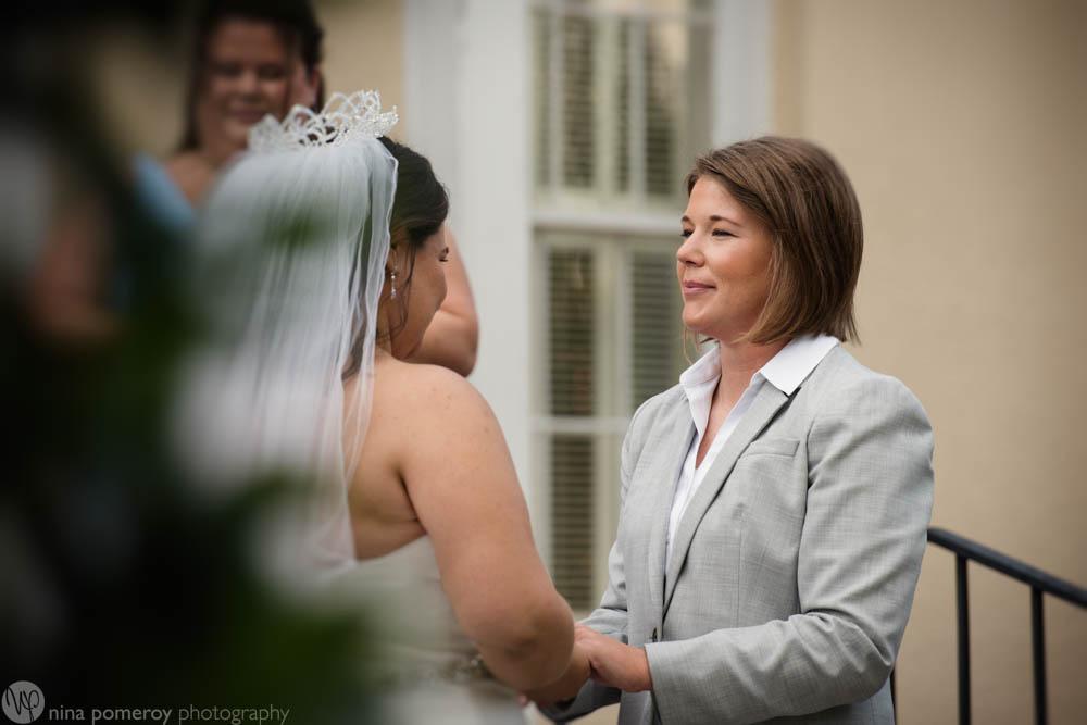 823-gay-wedding-nina-pomeroy-east-bay-photographer.jpg