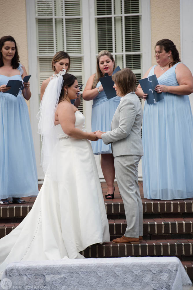 822-gay-wedding-nina-pomeroy-east-bay-photographer.jpg