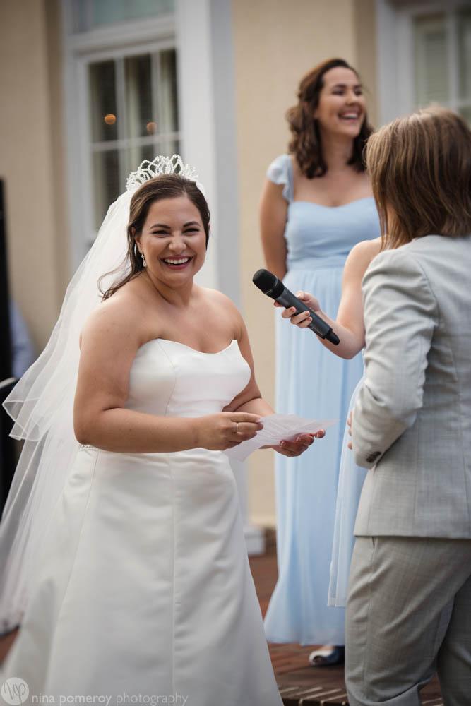 824-gay-wedding-nina-pomeroy-east-bay-photographer.jpg