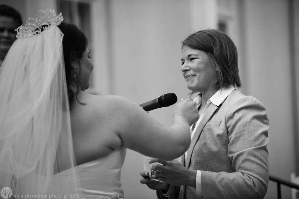 825-gay-wedding-nina-pomeroy-east-bay-photographer.jpg
