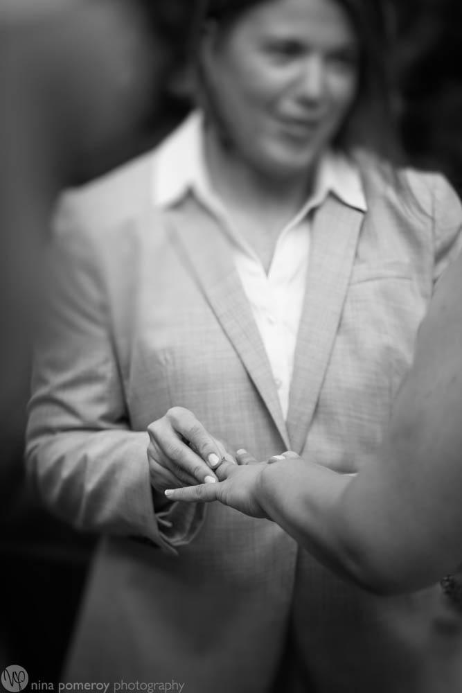 828-gay-wedding-nina-pomeroy-east-bay-photographer.jpg