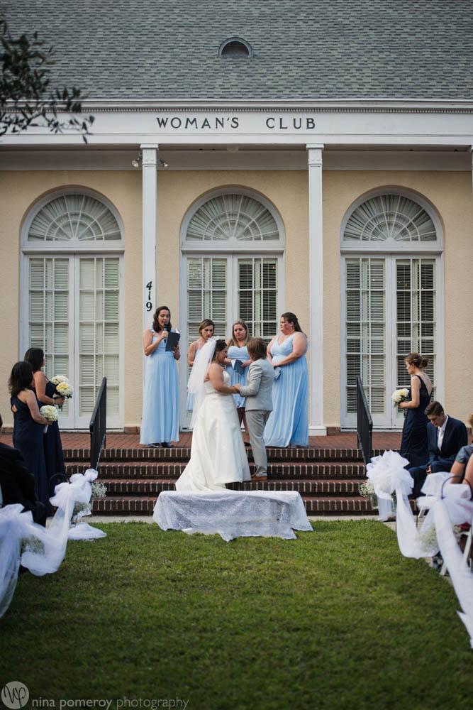 827-gay-wedding-nina-pomeroy-east-bay-photographer.jpg