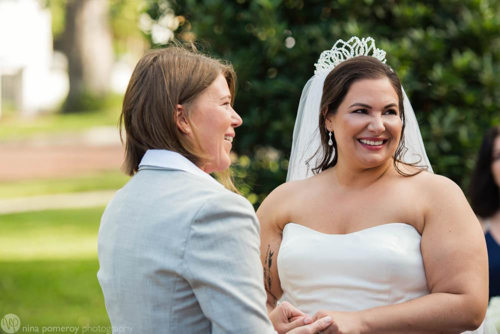 829-gay-wedding-nina-pomeroy-east-bay-photographer.jpg