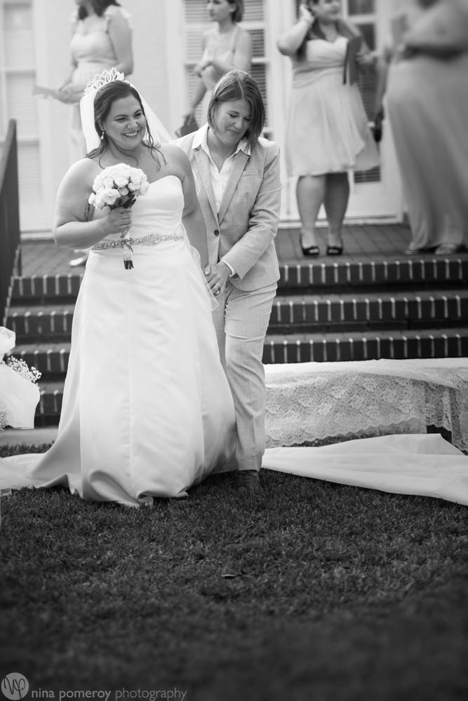 830-gay-wedding-nina-pomeroy-east-bay-photographer.jpg