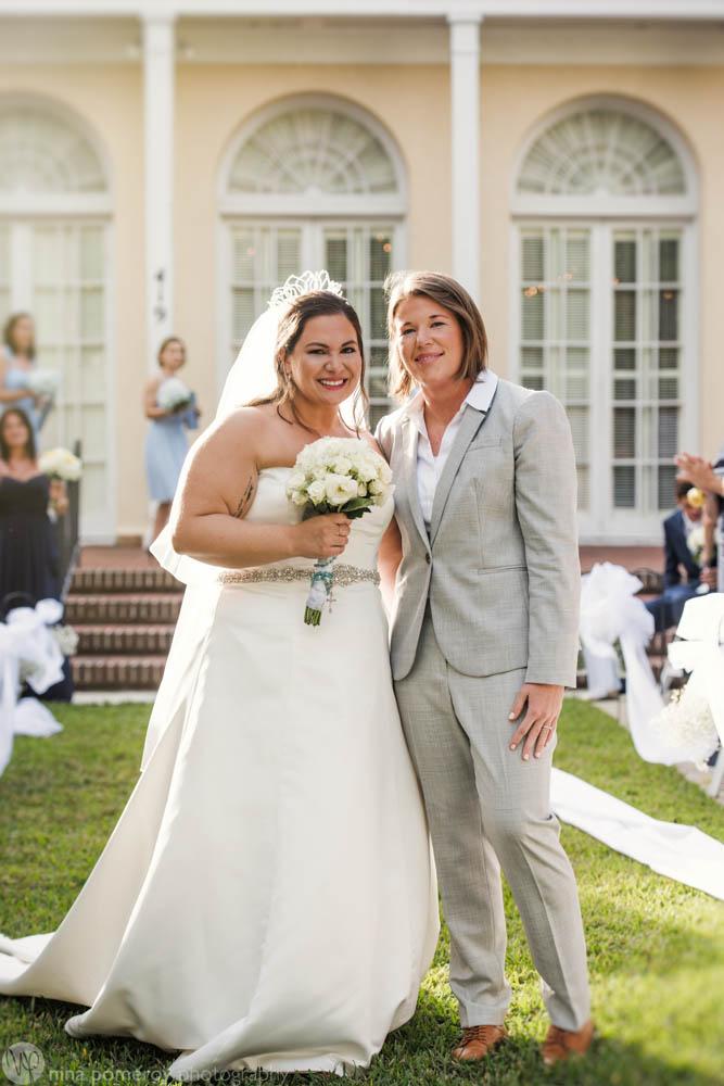 831-gay-wedding-nina-pomeroy-east-bay-photographer.jpg