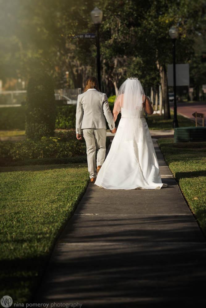 833-gay-wedding-nina-pomeroy-east-bay-photographer.jpg
