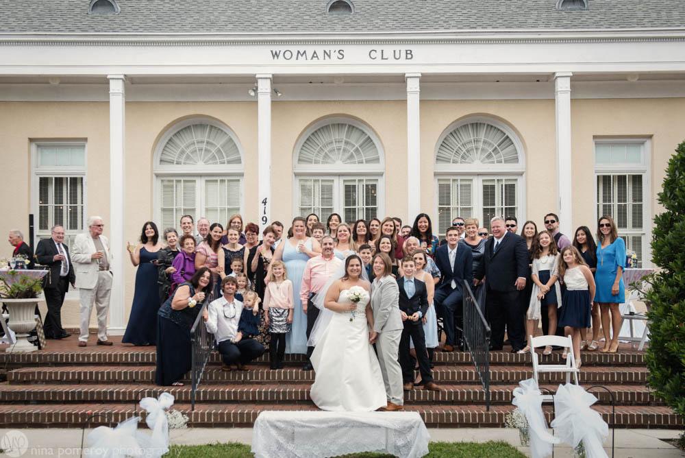 832-gay-wedding-nina-pomeroy-east-bay-photographer.jpg